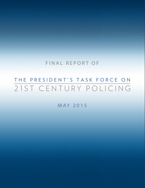 presidents taskforce finalreport cover